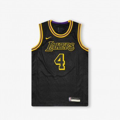 alex caruso lakers jersey youth