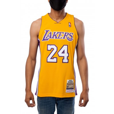 authentic lakers jersey kobe bryant