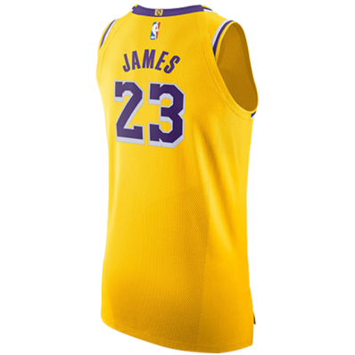 authentic nba jerseys for men nike lakers fisher