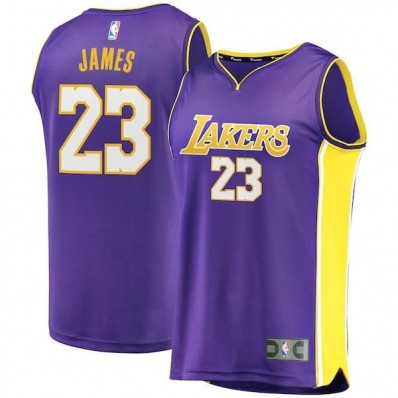 big and tall los angeles lakers jersey