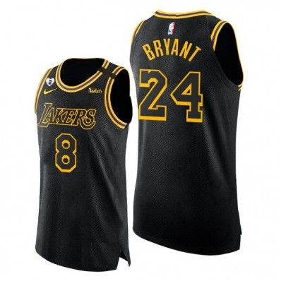 black and gold lakers jersey kobe bryant