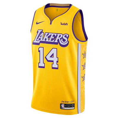 danny green lakers jersey
