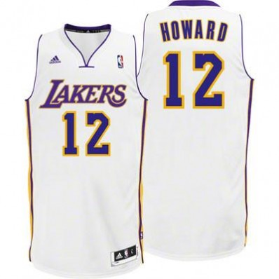 dwight howard jersey youth lakers
