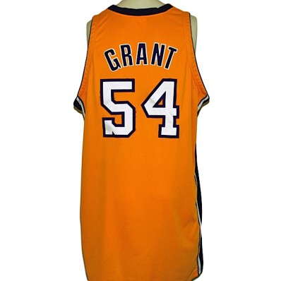 horace grant lakers jersey