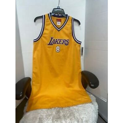 jersey los angeles lakers for girls
