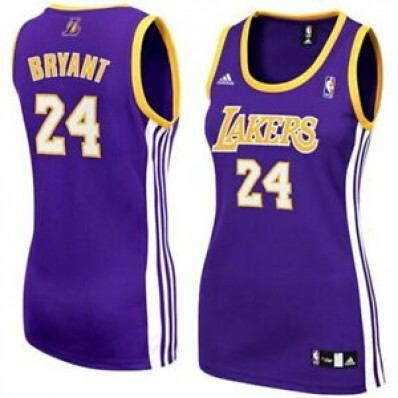 lakers jersey for women nba