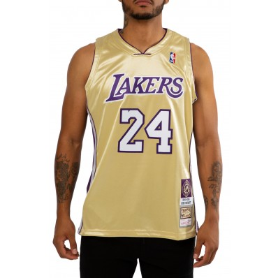 lakers kobe bryant jersey authentic