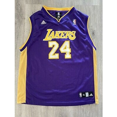lakers kobe bryant jersey for kids