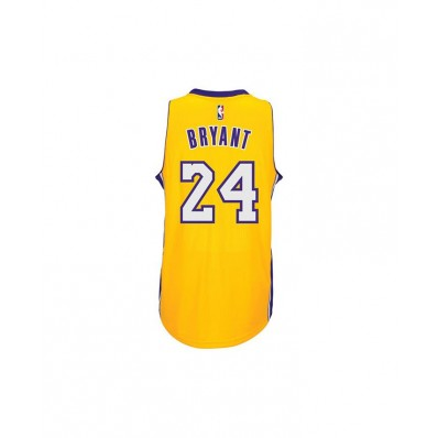 lakers kobe jersey for boys 8-10