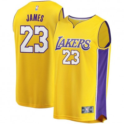 lakers lebron james jersey for men size 5xl
