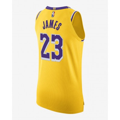 lakers official jersey lebron james