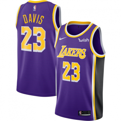 los angeles lakers 23 jersey