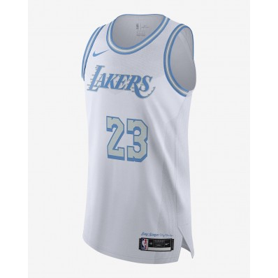 los angeles lakers city edition jersey men