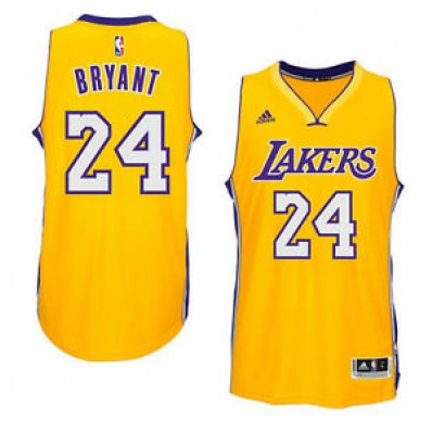 los angeles lakers jersey 24