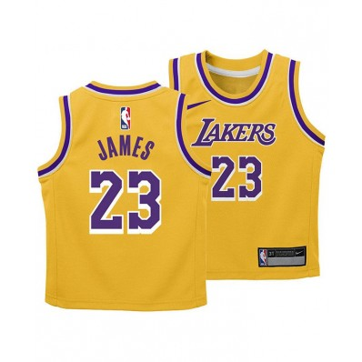 los angeles lakers jersey baby