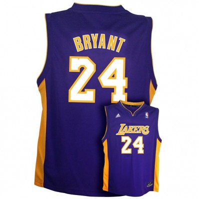 los angeles lakers jersey boys
