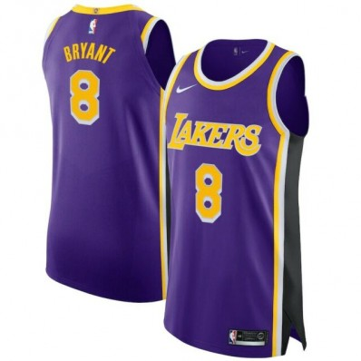 los angeles lakers jersey bryant