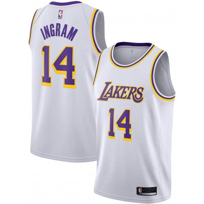 los angeles lakers jersey youth 8