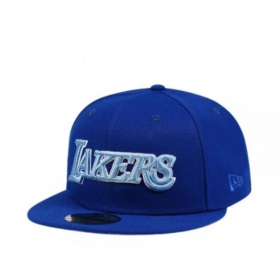 los angeles lakers new hat jersey
