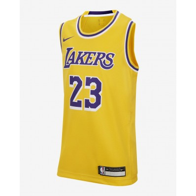 los angeles lakers tshirt jersey