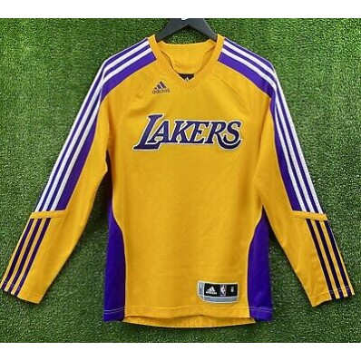 los angels lakers adidas jersey for men