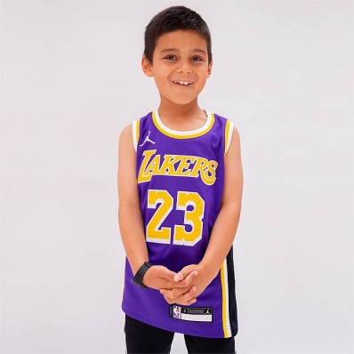 nba jersey for kids lakers