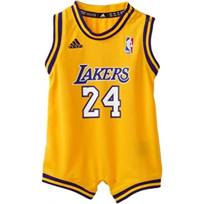 nba jerseys for babies lakers