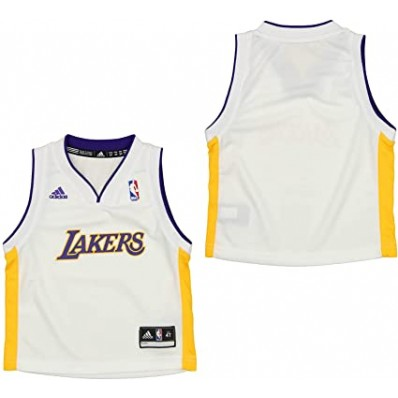 nba lakers jersey for girls 4t