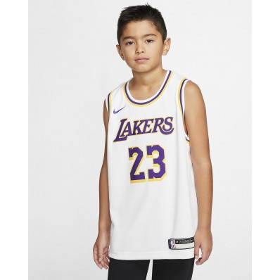 nba lakers jersey for kids