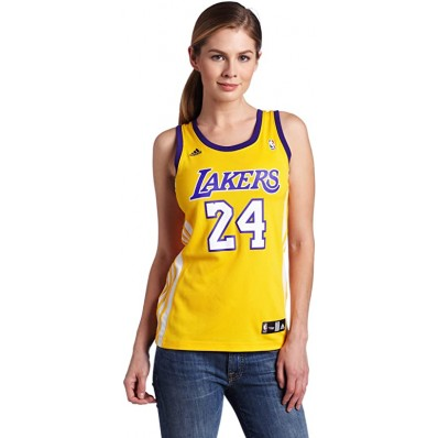 nba lakers jersey for women
