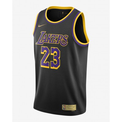 nba official jerseys lakers