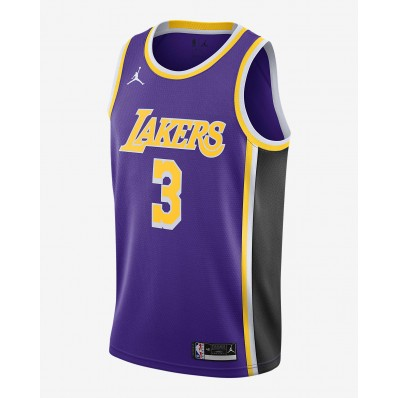 official nba basketball jersey lakers