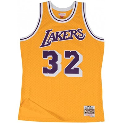 outerstuff nba jersey lakers