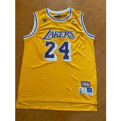 shoes adidas lakers jersey 24