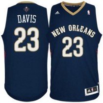 anthony davis lakers jersey youth new orleabs