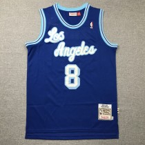 lakers los angeles jersey