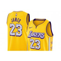los angeles lakers city edition jersey 2020