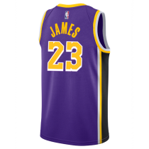 los angeles lakers jersey 3xl