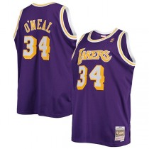 los angeles lakers jersey big and tall